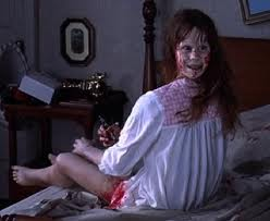 THE EXORCIST - horror-movies Photo
