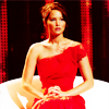 The Hunger Games photo probably containing a tea gown, a dinner dress, and a gown titled THG
