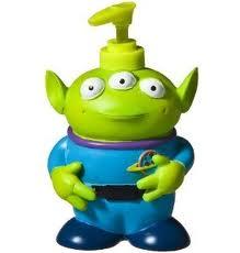 TS alien awesomeness