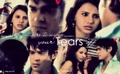 TaaRey The Perfect Couple - kunwar-amar-and-vrinda-dawda-3 photo