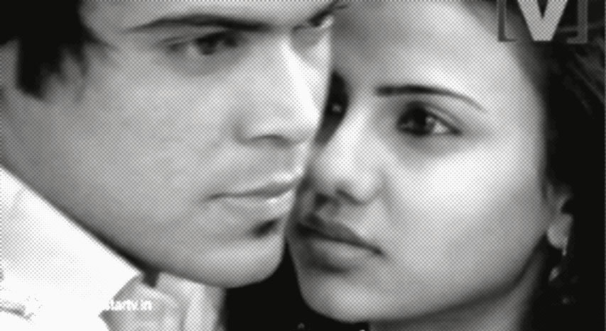 Kunwar amar and Vrinda Dawda
