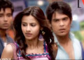 Taarey - kunwar-amar-and-vrinda-dawda-3 photo