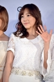 Taeyeon @ Girl de Provence Japan Launching Event - kim-taeyeon photo