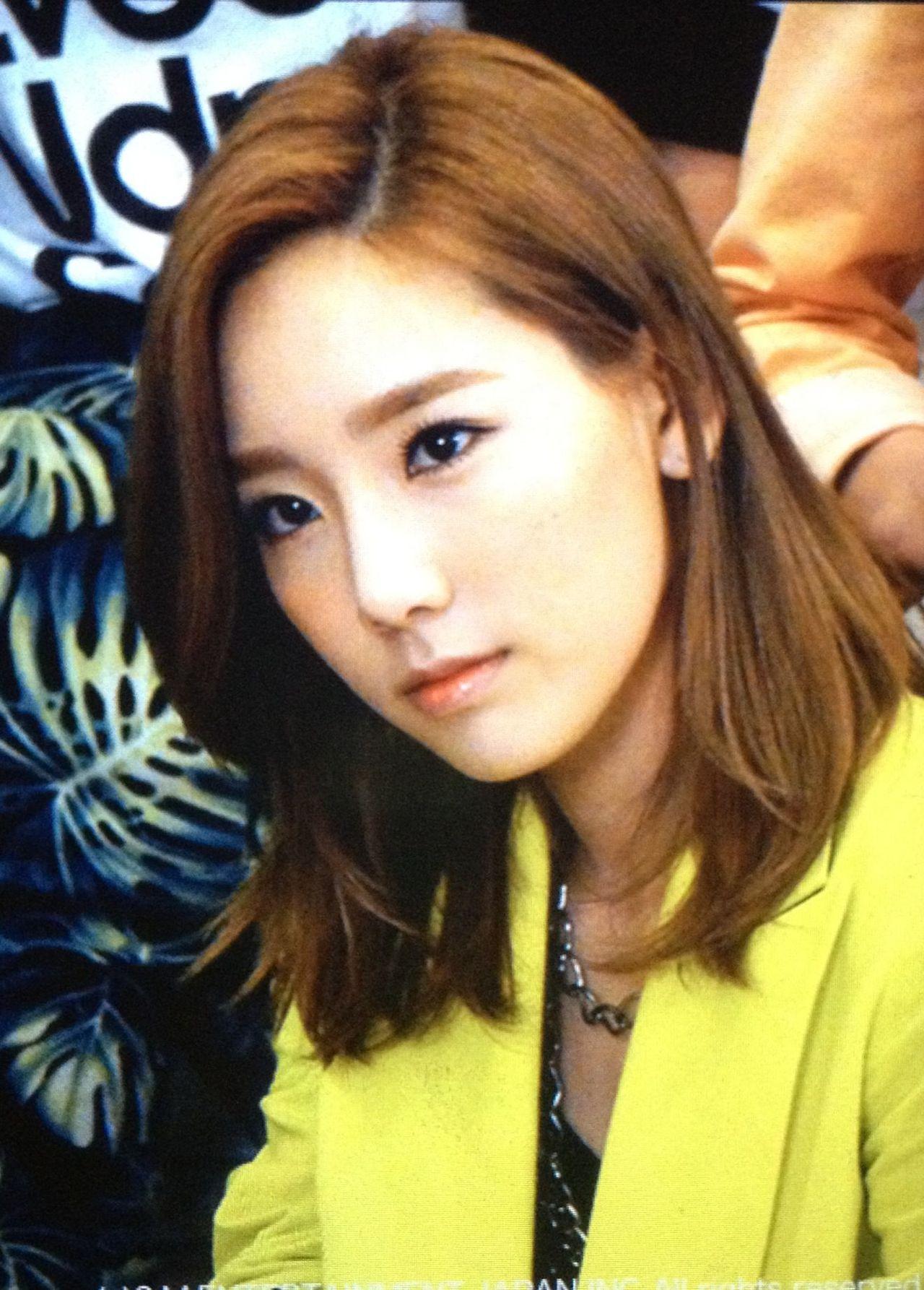 Taeyeon-Japanese-mobile-fansite-kim-taey