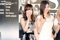 Taeyeon @ S.M.ART Exhibition Preview Event - kim-taeyeon photo