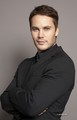 Taylor - Unknown Photoshoot  - taylor-kitsch photo