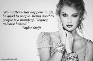Taylor!!!