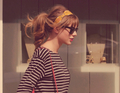 Tayor ,you're so beautiful!~