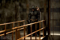 The Dark Knight Rises - the-dark-knight-rises photo