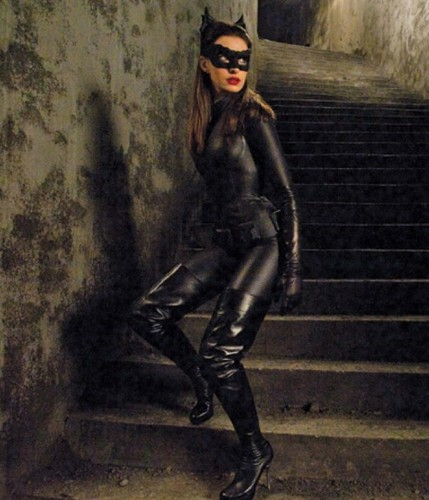 The Dark Knight Rises wallpaper probably containing a hip boot titled The Dark Knight Rises