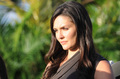 The Glades 3x08 {Fountain of Youth} - the-glades photo