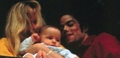 The Jackson Family - michael-jackson photo