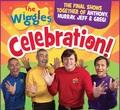 The Wiggles Celebration Tour