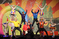 The Wiggles Celebration Tour