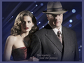 The mystery and the fantasy - castle-and-beckett wallpaper