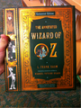 The wizzard of oz - the-wizard-of-oz photo