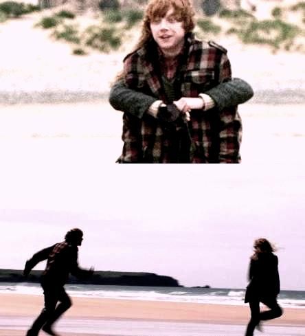 Together - romione Photo