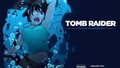 Tomb Raider - tomb-raider-reboot wallpaper