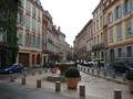 Toulouse, France♥ - france photo