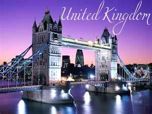 Tower Bridge :)