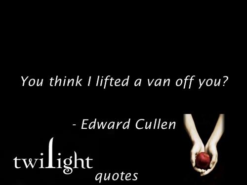 Twilight कोट्स 41-60