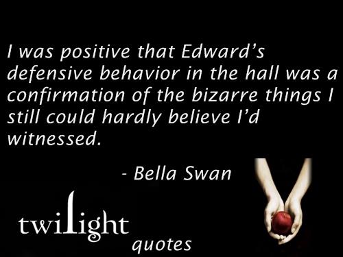 Twilight quotes 41-60