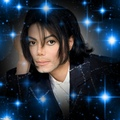 Unforegttable, That's How You'll Stay - michael-jackson photo