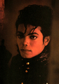 Unforgettable, That's What You Are - michael-jackson photo