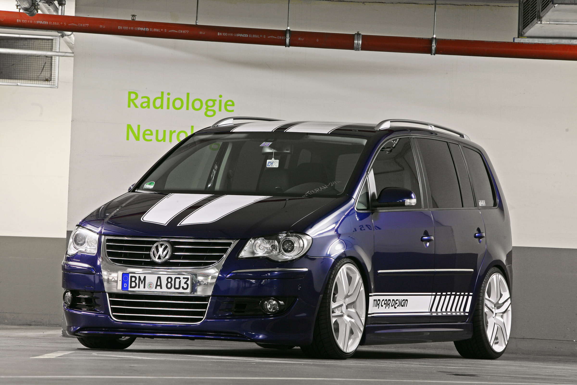 Vw Jan 01 2013 15 36 51 Picture Gallery