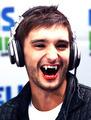 Vampire Tom - the-wanted fan art