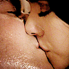 Various Delena  - damon-and-elena Icon