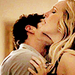Various Forwood Icons  - tyler-and-caroline icon