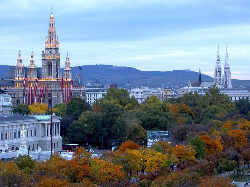 Vienna Austria  City pictures : Austria images Vienna, Austria HD wallpaper and background photos ...