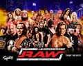 WWE 2012 Wallpapers