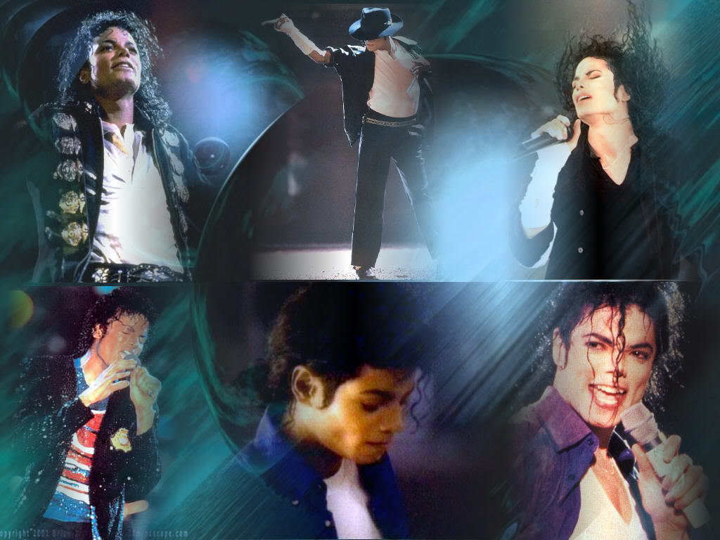 wallpaper michael jackson wallpaper 31740474 fanpop