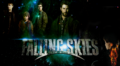 Wallpapers - falling-skies photo