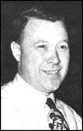 Walter Philip Reuther (September 1, 1907 – May 9, 1970)