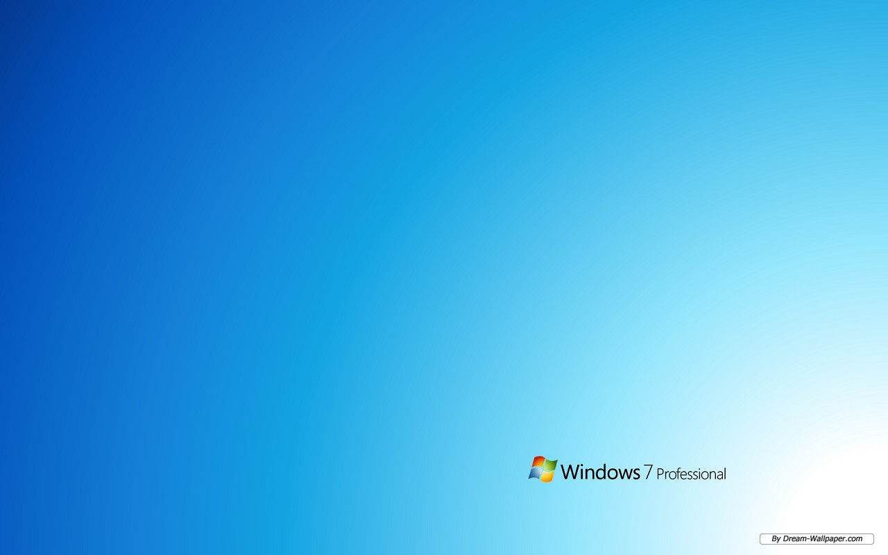 Windows 7 images Windows7 HD wallpaper and background photos