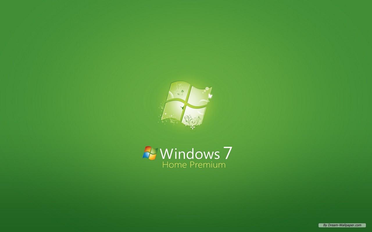 how to put windows 7 desktop on windows 10