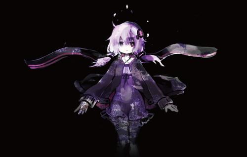 Yukari!~