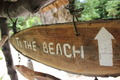 beach - beaches photo