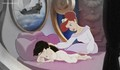 bestsequelever - the-little-mermaid-2 photo