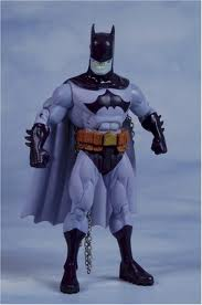 Batman achtergrond possibly with a surcoat and a tabberd, tabard inn titled bizarro batman