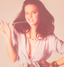 body - katy-perry icon