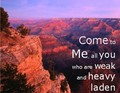 come... - the-bible photo