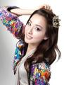dara aa25 - dara-2ne1 photo