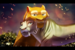 diegoxshira purrr - shiraxdiego4ever icon