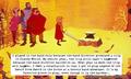 ডিজনি confessions