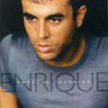 enrique - himharry photo