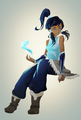 fan art !!! - avatar-the-legend-of-korra fan art